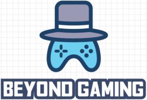 Beyond Gaming